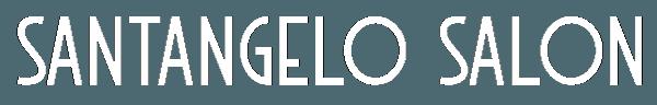 Santangelo Logo